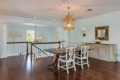 Real-Estate-Commercial-Photographer-31